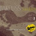 barfuss sandalen LUNA