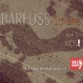 barfuss Schuh Sole Runner