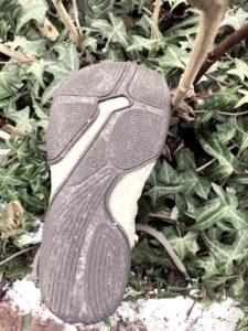 wildling Barfuß Schuhe